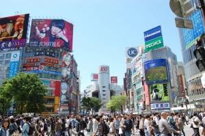 21世紀の日本社会の「人間的な善」の基準は?