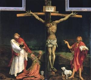 キリスト者が考えたい「罪悪感と恥の違い」