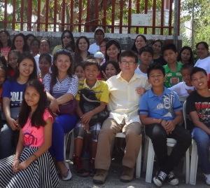 フィリピンで休学が激増中