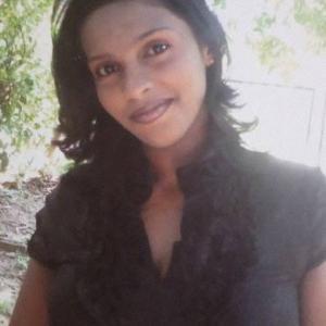 スリランカ人の女性が死亡した問題