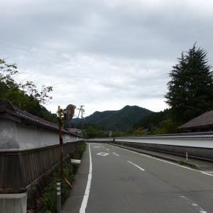 志村喬記念館 生野 兵庫 朝来市