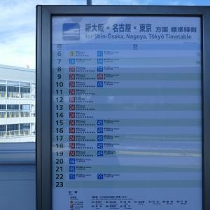 埼玉に帰省しました。 ハローキティ新幹線 黒船 どら焼き