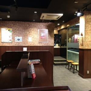 いきなりステーキ 加古川店 に行きました。