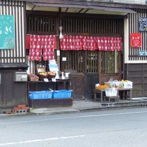 ベジタブルカフェ さくらさく ランチ 姫路