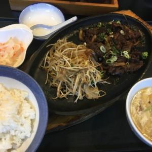 フィリピン人も日本食好き