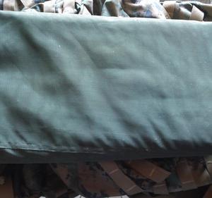 US 折り畳みベット用蚊帳