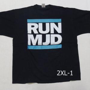 US ミリタリーTシャツ 2XL