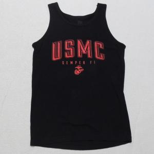 USミリタリーシャツ