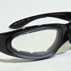 WILEVXサングラスセット未使用