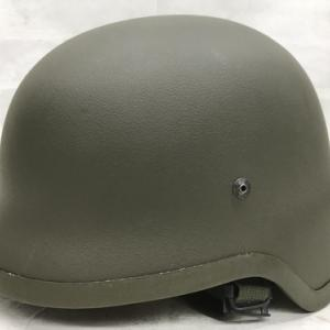 ドイツ連邦軍 M826 ヘルメット