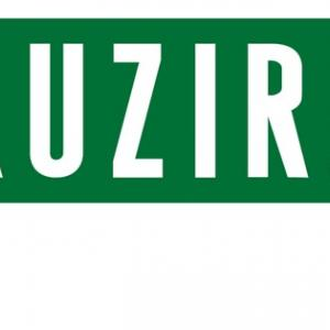 KUZIRA / Pay The Piper●ジャケット制作