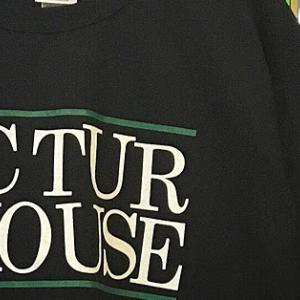 PICTUREMOUSE  2019 S/S USE TEE