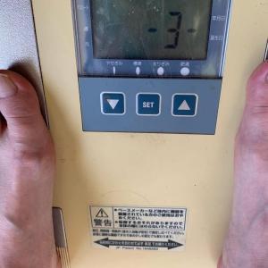 「不足を疑う」「食べると太るってホント?」で体重が42キロに!旅行先の部屋がグレードアップ!