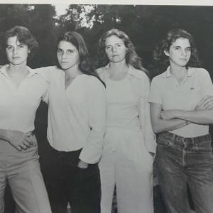 「4人の姉妹が40年間撮り続けた写真の結末が最高に素敵すぎる」