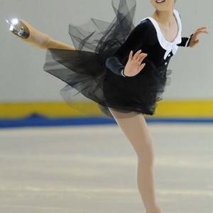 ■本日は、BSテレ東にて19:00~再放送、真央さん出演の欽ちゃんのトークバラエティーの放送です。