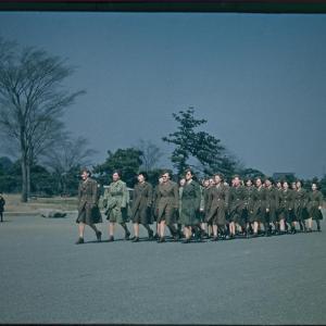 70年前の戦後の記憶と記録(その2)