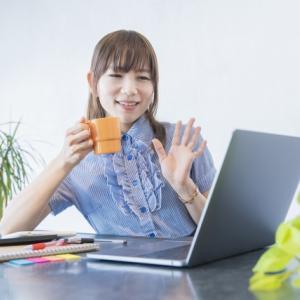 6月17日(水)開催決定「オンライン講座を受ける前の準備をしよう!」