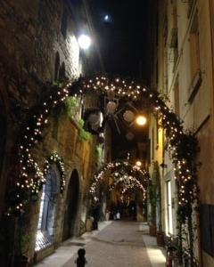 まだ間に合うイタリアでクリスマス!?(2)