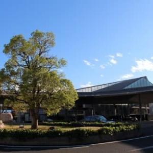 JR東日本 竜王駅