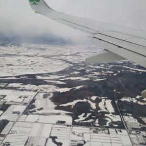 2019.11.18 小樽