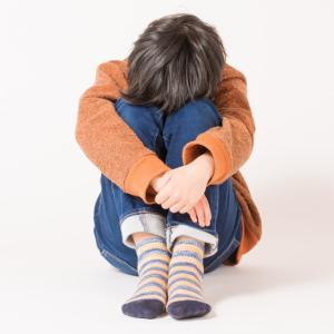 教育虐待:追いつめる親「あなたのため」は呪いの言葉