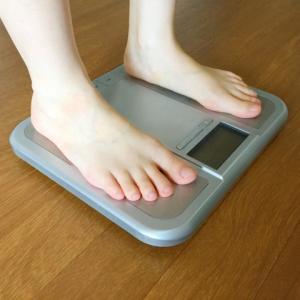 BMI:17の娘、帰国中 増えるはずの体重が減ったわけ