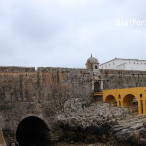ポルトガル古城巡り(29):ペニシェ