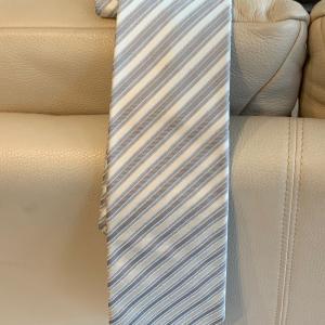 このネクタイを着用し【第6461話】