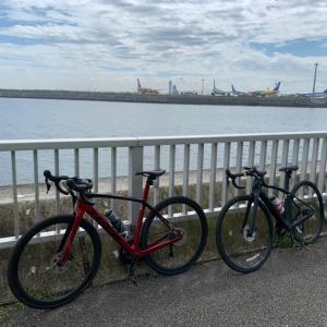 京浜島つばさ公園【第8202話】