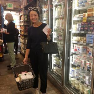 テンション上がるスーパーマーケット BI・RITE 後編 San Francisco
