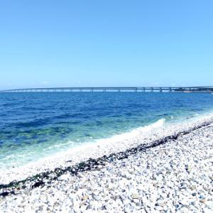 マーブルビーチ~大阪~