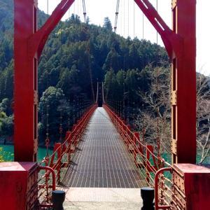 和歌山~蔵王橋~