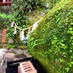 和歌山~那智の滝2~