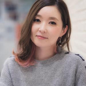 でるぞ荒牧陽子オリジナルアルバム!!!ようこたんのオリジナルアルバム!!!!!