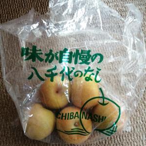 意外と食べたいものがない猛暑の日本