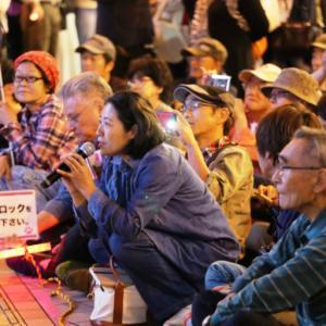 「山本太郎の九州ツアー  宮崎での街頭記者会見   文字起こし(#^_^#)」
