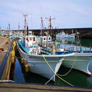銚子の海2020-0701
