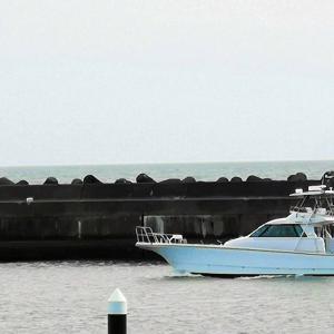 銚子の海2020-0724