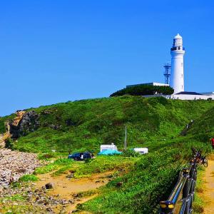 銚子の海2020-0818