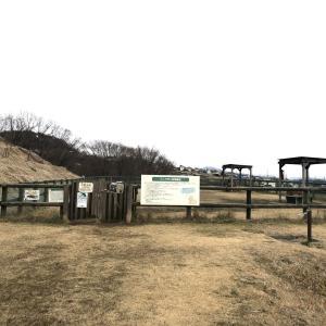【長野】飯綱山公園ドッグラン