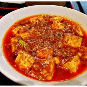 中国料理quan(チェン)ランチ@御殿場市