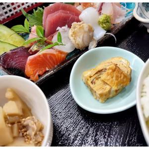 やっぱしおいしい唐揚げ「じなん坊」@三島市