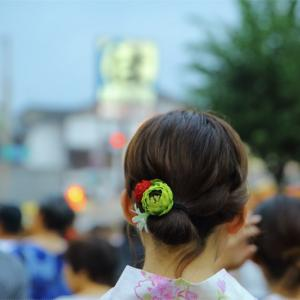 2019三島大祭り その1@三島市