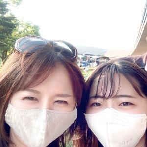不織布マスクは、NG!『酸化グラフェン』