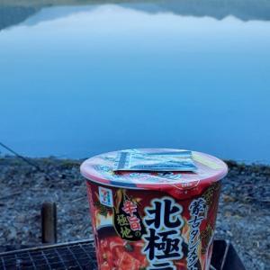 やっぱり西湖~w