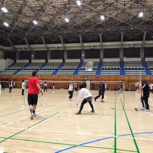 【イベント】スポーツの秋