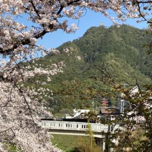 ★【聖火リレー】岐阜県へ