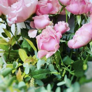 ★お花がもたらす癒しの力【フラワーセラピー】