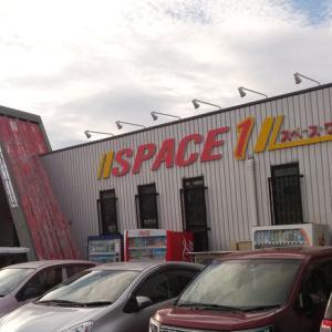 【ゲーセンパトロール】SPACE1スペースワン(2019年9月)