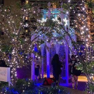 名古屋国際ホテル コンサート